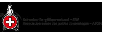 Schweizer Bergführerverband SBV-ASGM
